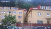 Prodej bytu 2+kk 45 m²