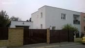 Pronájem bytu 3+1 110 m²