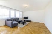 Prodej bytu 3+1 85 m²